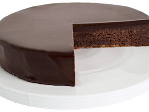 Flourless Chocolate Cake  Large  Gateaux Chocolate Cakes