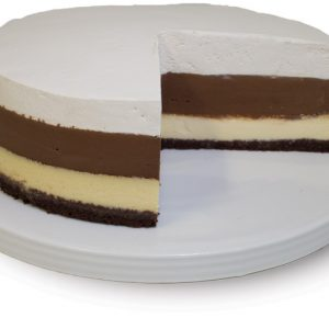 Mortal Sin  Large  Gateaux Chocolate Cakes