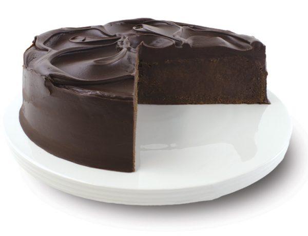Sydney Mud Cake  Large  Gateaux Chocolate Cakes