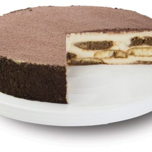 Tiramisu  Large  Gateaux Chocolate Cakes